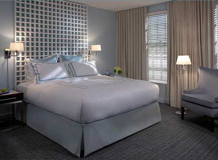 The Lorien Hotel and Spa