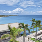 Four Seasons Resort Anguilla, Barnes Bay, Anguilla