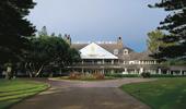 Four Seasons Resort Lana'i The Lodge at Koele