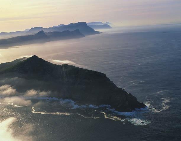Cape PointTaj Cape TownCape TownSouth Africa