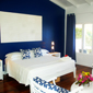 Guest Room at Montpelier Plantation Inn West IndiesSt. Kitts and Nevis