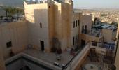 Riad Fes