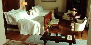 Panamericano Hotel and Resort