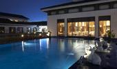 Regalia Resort and Spa Nanjing
