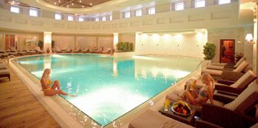 Astana Airport Hotel