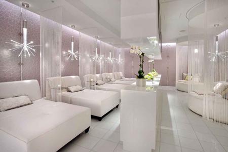 The Ritz-Carlton Los Angeles