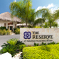 The Reserve at Paradisus Palma Real, Dominican Republic