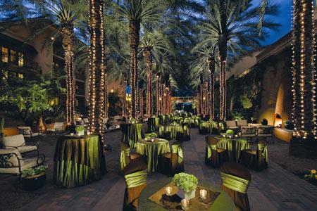 Arizona Grand Resort
