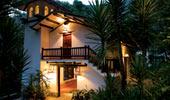 Inkaterra Macchu Picchu Pueblo Hotel