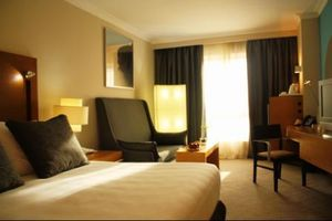 Radisson Blu HotelCairo Heliopolis