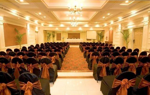 Radisson Hotel Chennai