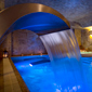 Palacio del Inka Spa-Thermal Circuit