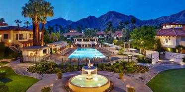 Miramonte Resort and Spa