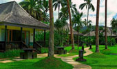 Naviti Resort