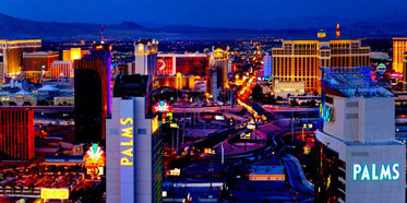 Palms casino resort address hollywood park casino in los angeles