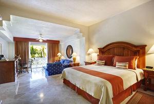 Barcelo Karmina Palace Deluxe All Inclusive