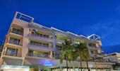 Z Ocean South Beach