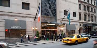 Millennium Broadway New York