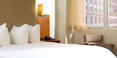 Hotel 373 Fifth Avenue