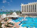 Riu Palace Aruba All Inclusive