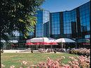 Radisson Blu HotelParis Charles De Gaulle Airport