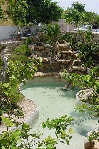 Condo Hotel Paseo Del Sol