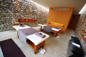X2 Resort Kui Buri - Hua Hin