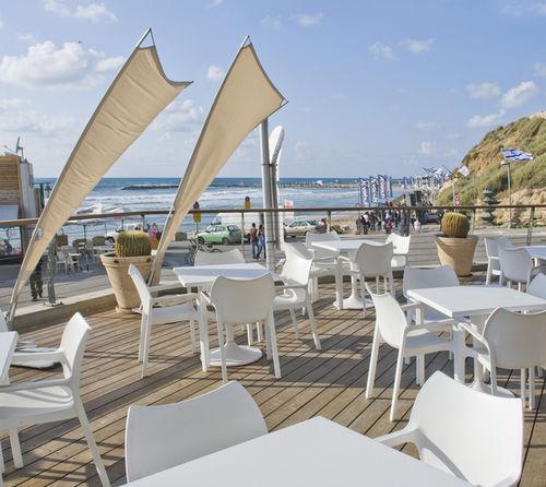 The Carlton Tel Aviv