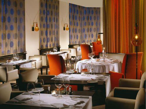 Radisson Blu Style Hotel Vienna
