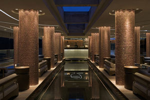 Vivanta by Taj - Whitefield