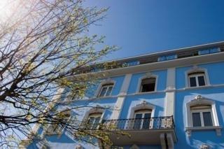 Euler Hotel