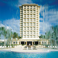 Hyatt Regency Coconut Point Resort Hotel Bonita Springs