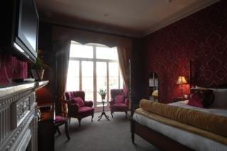 Radisson Blu Hotel Brighton