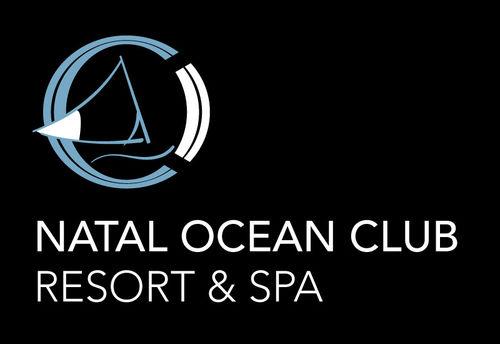 Natal Ocean Club
