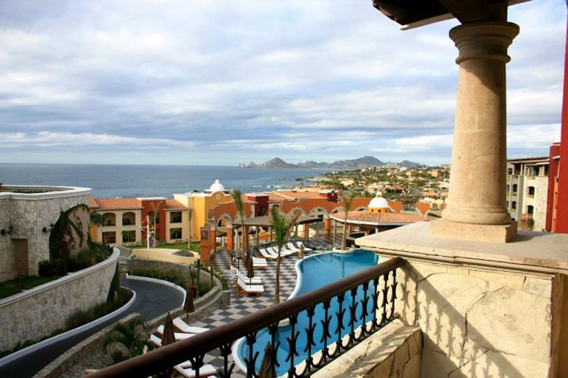 Hacienda Encantada Resort and Spa Premium All Inclusive