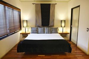 Angsana Resort and Spa GBR