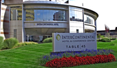 Intercontinental Suites Cleveland