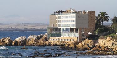 Radisson Acqua Hotel & Spa