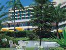 Madeira Palacio Resort Hotel