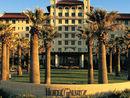 Hotel Galvez & SpaA Wyndham Grand Hotel
