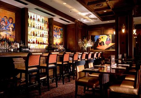 The Garden City Hotel New York NY Five Star Alliance