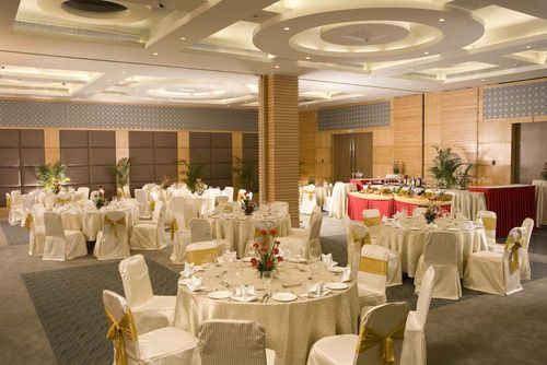 Radisson Suites Gurgaon