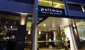 Pullman at Sydney Olympic Park