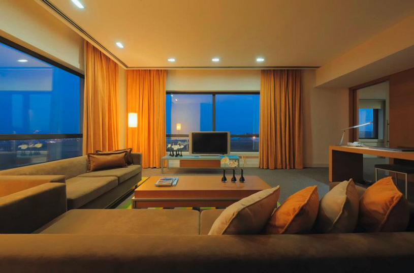 Radisson Blu Conference And Airport Istanbul