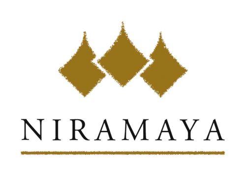 Niramaya Villa And Wellness Resort