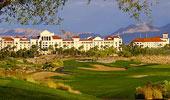 JW Marriott Las Vegas Resort