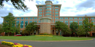 Lansdowne resort washington dc five star alliance - Hotels in lansdowne with swimming pool ...
