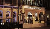 Millennium Bailey's Hotel London