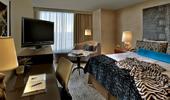 Hotel Palomar Beverly Hills