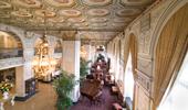 The Brown Hotel Louisville